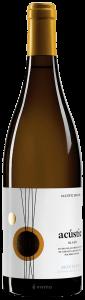 Acustic Celler Montsant Acústic Blanc 2017