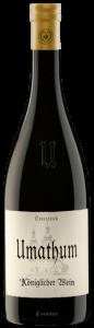 Umathum Königlicher Wein 2017