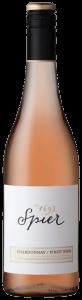 Spier Signature Chardonnay – Pinot Noir 2019
