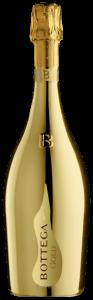 Bottega Gold U.V.