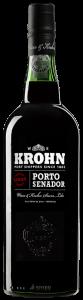 Krohn Senador Tawny Porto U.V.