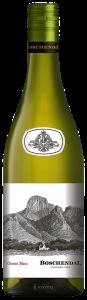 Boschendal Chenin Blanc 2017