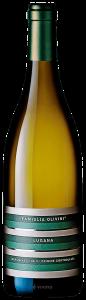 Olivini Lugana Bianco 2018