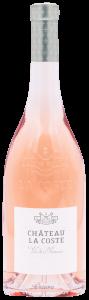 Château La Coste Provence Rosé 2019