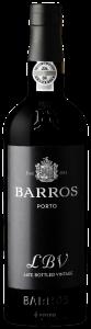 Barros Late Bottled Vintage Port 2013