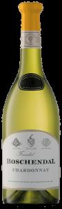 Boschendal Chardonnay (1685 Series) 2018