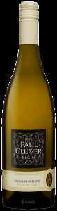 Paul Cluver Sauvignon Blanc 2019