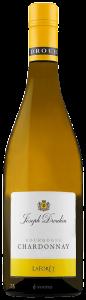 Joseph Drouhin Laforet Bourgogne Chardonnay 2018