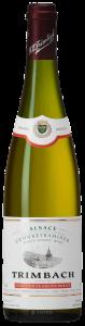 Trimbach Gewurztraminer Alsace Selection de Grains Nobles 1989