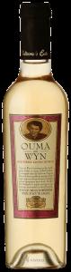 Weltevrede Ouma Se Wyn U.V.