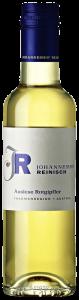 Johanneshof Reinisch Rotgipfler Auslese 2016