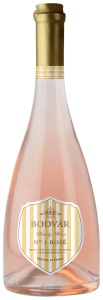 Bodvar No. 1 Rosé N.V.