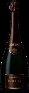 Krug Brut Champagne 1998