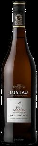 Lustau Jarana Fino Sherry (Very Dry) U.V.