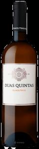 Ramos Pinto Douro Duas Quintas Branco 2018