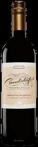 Candidato Tempranillo 2015
