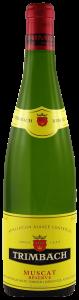 Trimbach Muscat Alsace Réserve 2017
