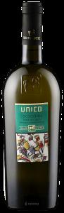 Tenuta Ulisse Cococciola (Unico) 2019