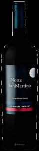 Olivini Notte a San Martino 2015