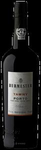 Burmester Tawny Porto U.V.