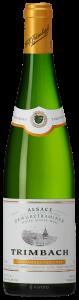 Trimbach Gewurztraminer Alsace Vendanges Tardives 1997