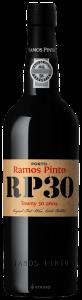 Ramos Pinto 30 Year Old Tawny Port N.V.