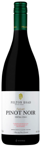 Felton Road Calvert Pinot Noir 2017