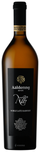 Aaldering Noble Late Harvest 2016