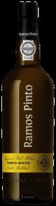 Ramos Pinto White Port U.V.