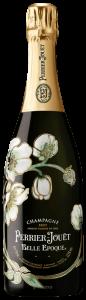 Perrier-Jouët Belle Epoque Brut Champagne 2012