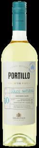 Salentein Portillo Dulce Natural Sauvignon Blanc 2019