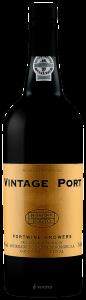 Borges Vintage Port 2007