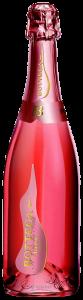 Bottega Il Vino dei Poeti Rosé Brut U.V.
