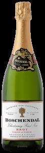 Boschendal Brut (Chardonnay – Pinot Noir) U.V.