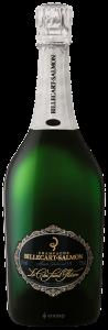 Billecart-Salmon Clos Saint-Hilaire Brut Champagne 2002