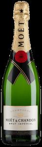 Moët & Chandon Impérial Brut Champagne N.V.