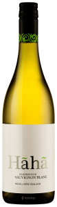 Haha Sauvignon Blanc 2018