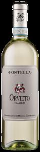 Fontella Orvieto Classico 2015