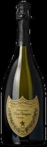 Dom Pérignon Brut Champagne 1983