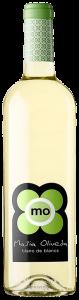 Oliveda Blanc de Blancs 2019
