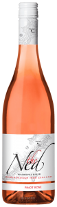 The Ned Pinot Rosé 2017