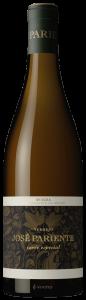 José Pariente Cuvée Especial Verdejo 2015