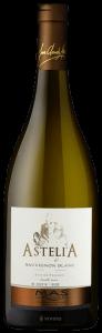 Jean Claude Mas Astélia Sauvignon Blanc 2018