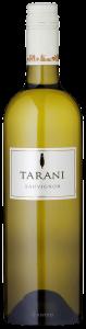 Tarani Sauvignon 2019