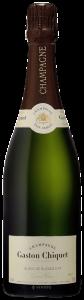 Gaston Chiquet Blanc de Blancs Brut Champagne Grand Cru 'Aÿ' N.V.