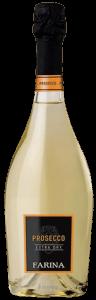 Farina Prosecco Extra Dry U.V.