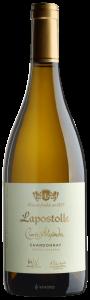 Lapostolle Cuvée Alexandre Chardonnay (Atalayas Vineyard) 2016
