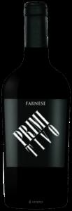 Farnese Primitivo 2018