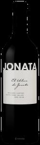 Jonata El Alma de Jonata 2006