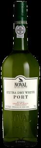 Quinta do Noval White Port Extra Dry U.V.